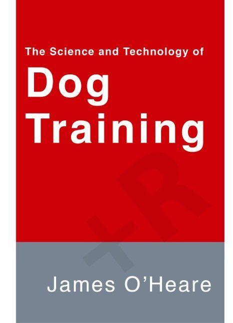 Dog Training Basics Book